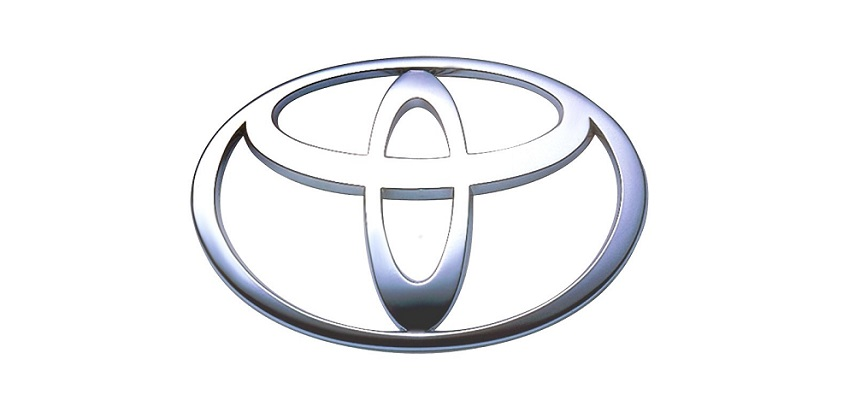 5 Facts About Toyota