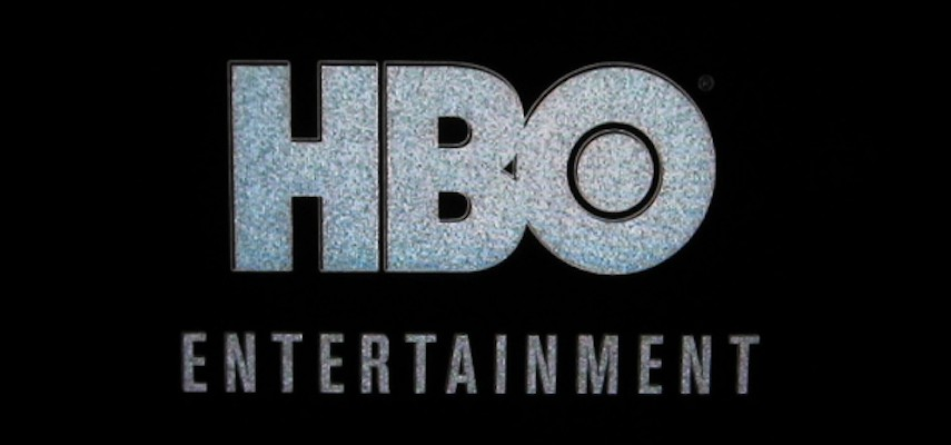 6 Facts about HBO