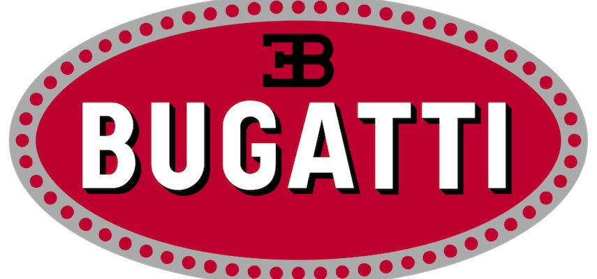 9 Facts about Bugatti