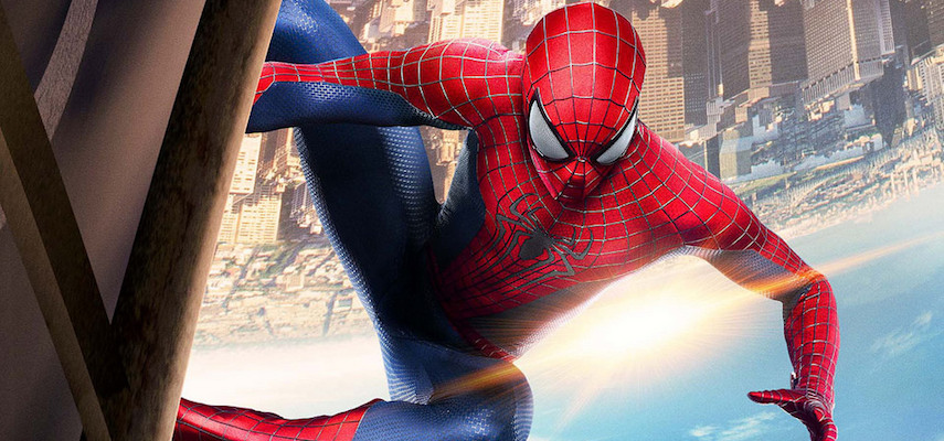 8 Facts about Spider-Man
