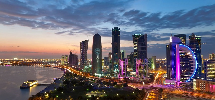 7 Facts about Qatar