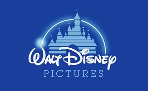 7 Facts about Walt Disney Company