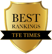 2019 Best Colleges in Bangladesh | TFE Times