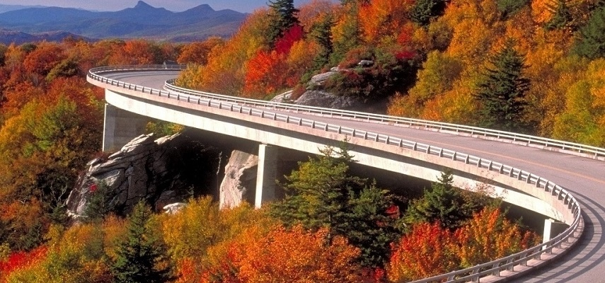 25 Most Dangerous Highways in the USA