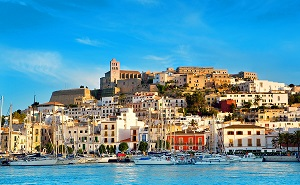 9 Facts about Ibiza, Spain