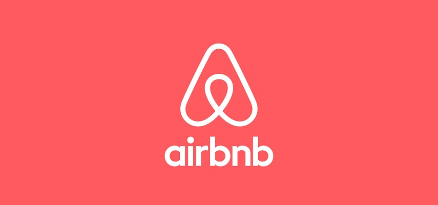 Airbnb 2018 Travel Trend Forecast