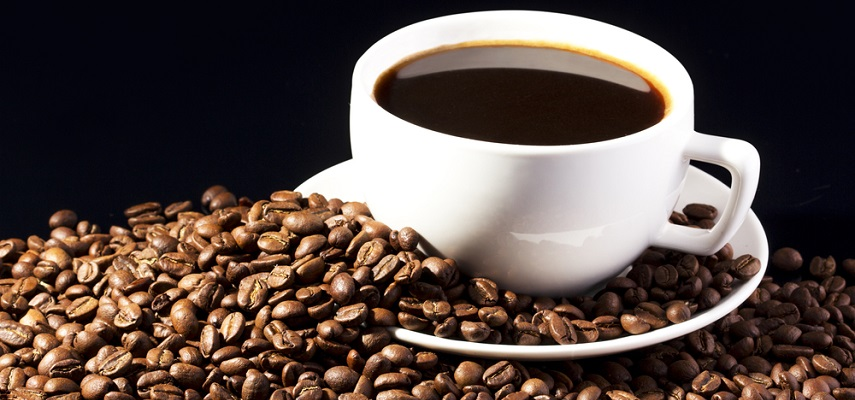 Want Better Coffee? Follow These 7 Steps