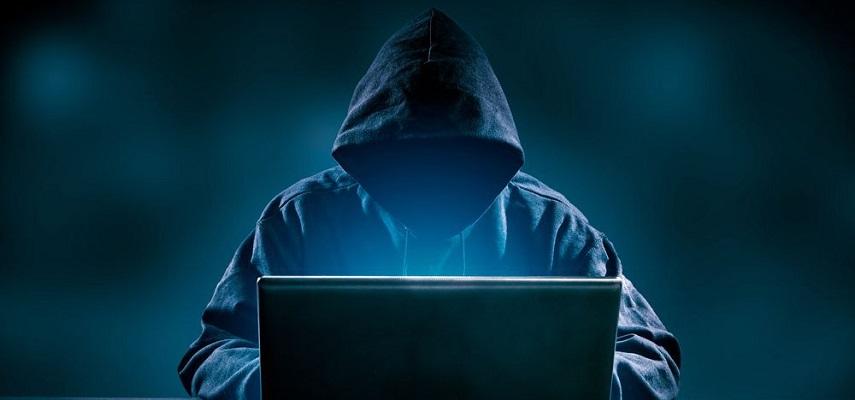 Anatomy of Today's Hacker
