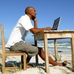 Telecommuting Save Businesses Money
