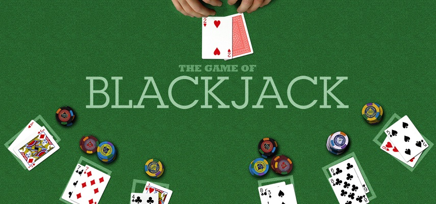 Must-Watch Blackjack Movies You Just Can't-Miss Out On