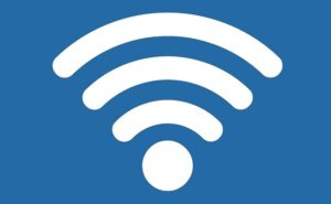 All You Need to Know about WiFi Calling