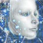 Leverage Artificial Intelligence Losing Humanity