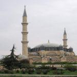6 Facts Edirne Turkey