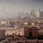 7 Facts Riyadh Saudi Arabia