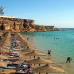 8 Facts Sharm El Sheikh Egypt