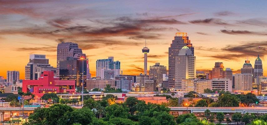 7 Facts about San Antonio, USA