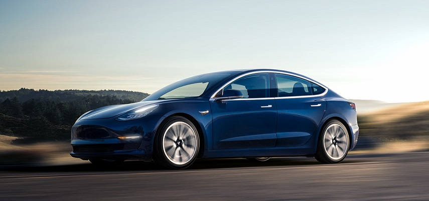 The Rise of Tesla – Part 2