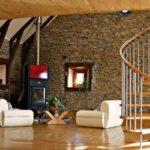 Decluttering Home