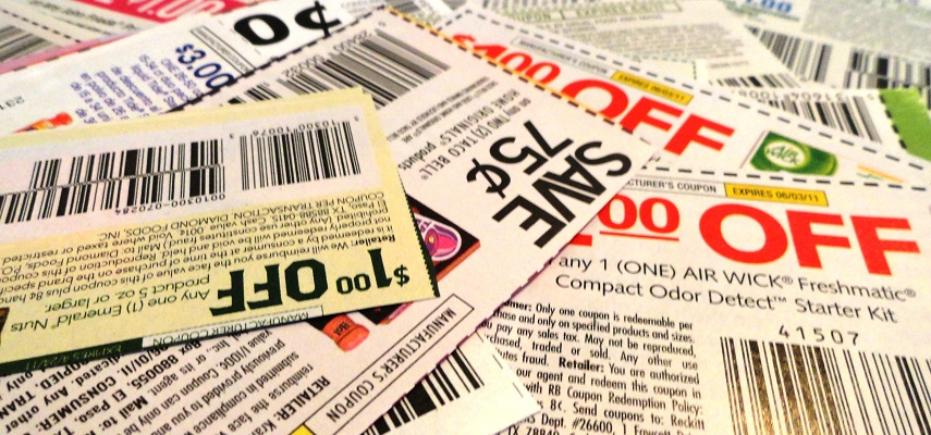 Business Coupons: How They Could Benefit Your Business Profits
