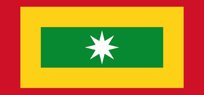 Barranquila