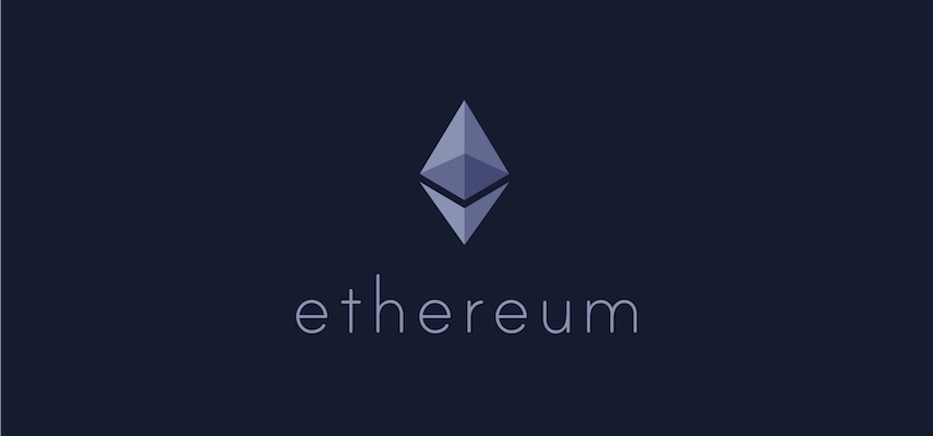 10 Facts about Ethereum