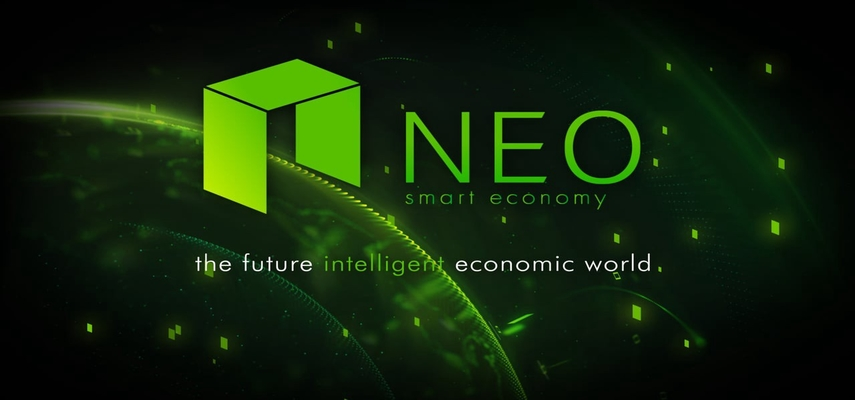 10 Facts about NEO