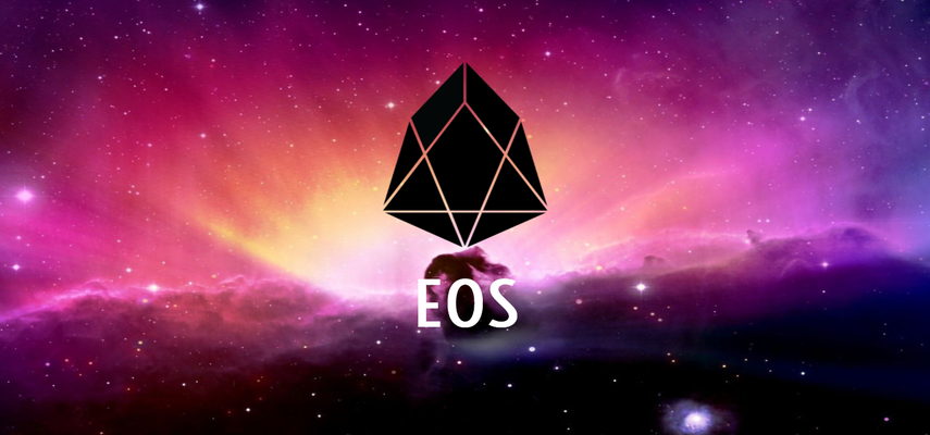 10 Facts about EOS