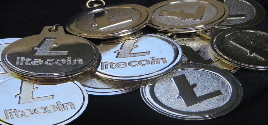 9 Facts about Litecoin