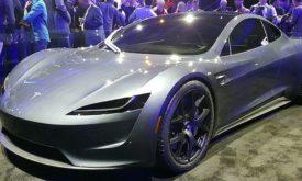 Automotive Innovation featured