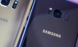 Evolution Phones featured