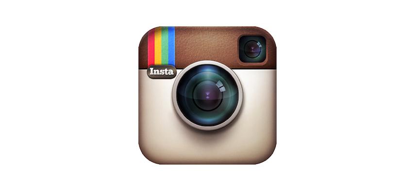 Fascinating Instagram featured