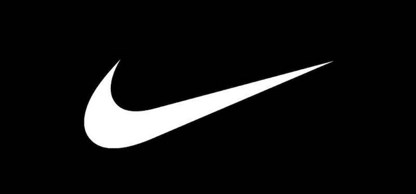 Insane Nike featured