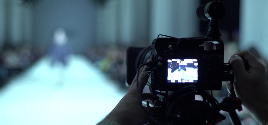 Video Production 2018 – We've Come a Long Way