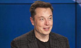 Elon Power featured