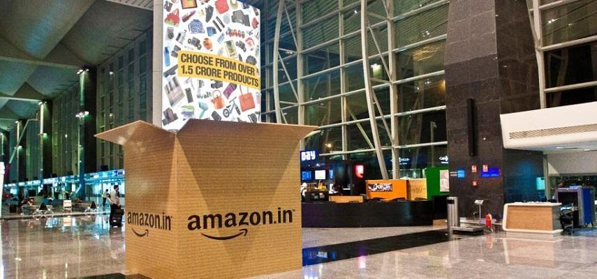 The Inner Workings of Amazon Advertising