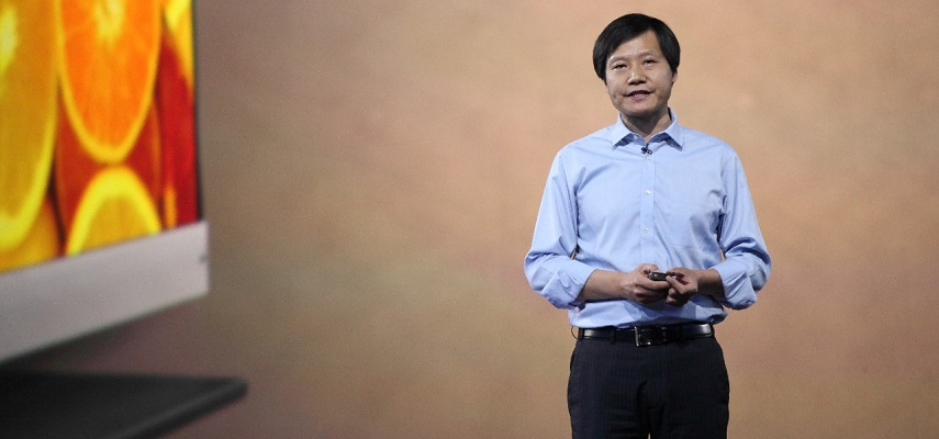 Things You Don't Know About Xiaomi