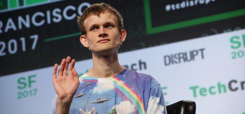 Great New Crypto Platform Starts Today