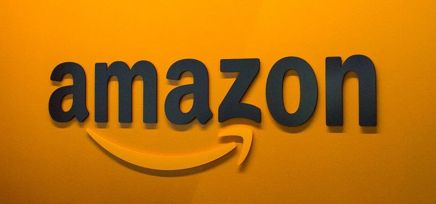 Amazon E-Commerce Leader: How Big Is Amazon?