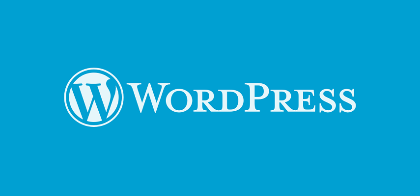 100 Reasons Why WordPress Is Good For Business