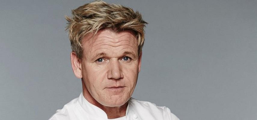 Can You Taste A Culinary Arts Career?