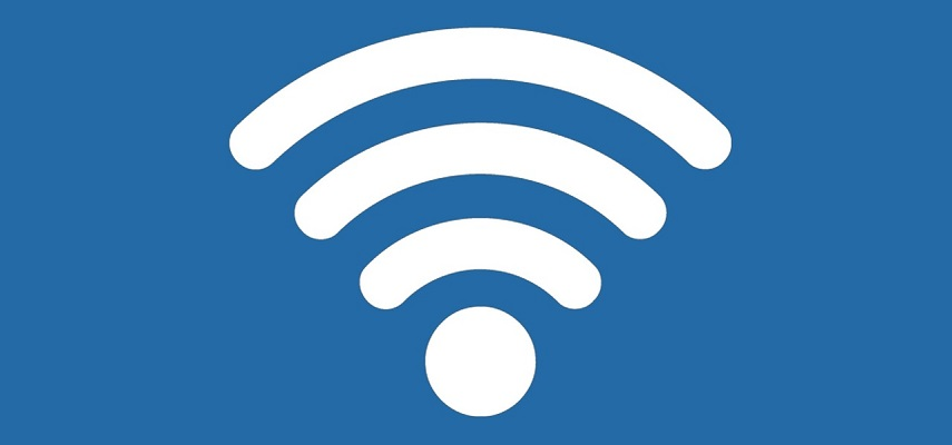 The History And Future Of Wifi