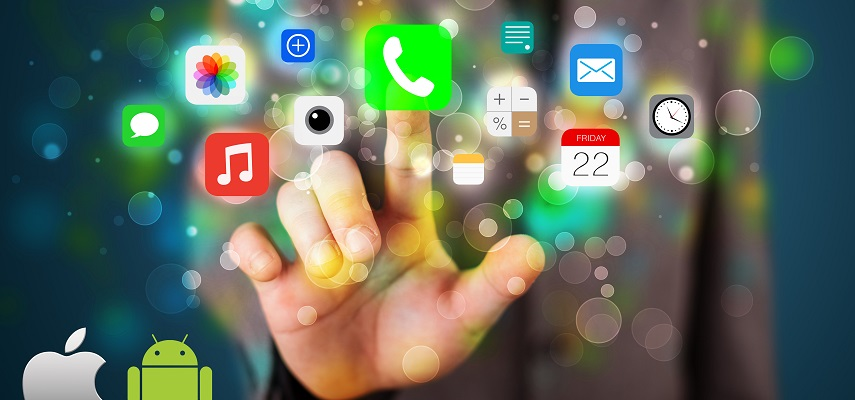 How To Retain Mobile App Customers