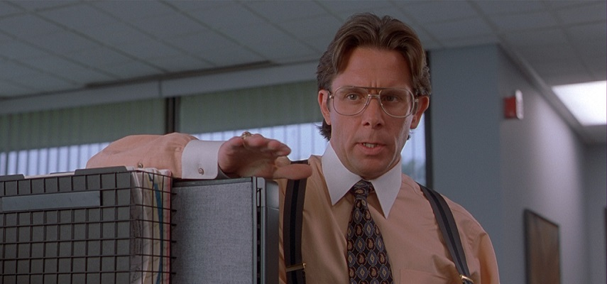 11 Things Managers Should Never Say To Their Team And What To Say Instead