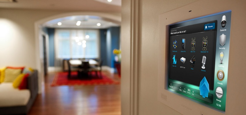 12 Smart Home Tech Startups That Changed Our Lives