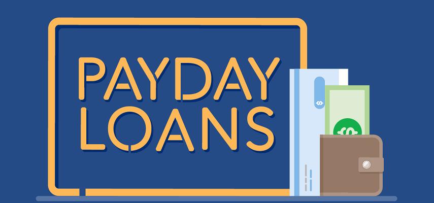 Navigating The Pitfalls Of Payday Loans