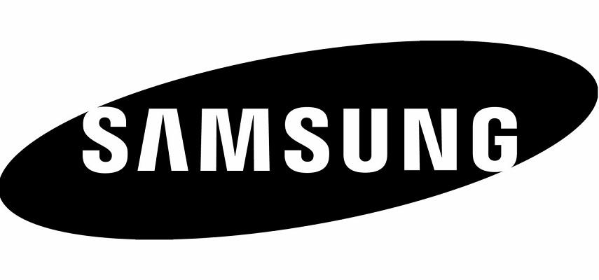 How Samsung Revolutionized Mobile Display