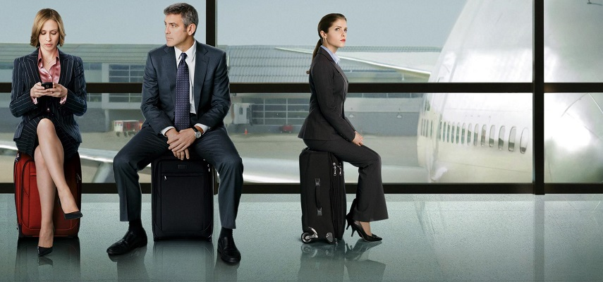 The Growing Problem Of Employee Turnover