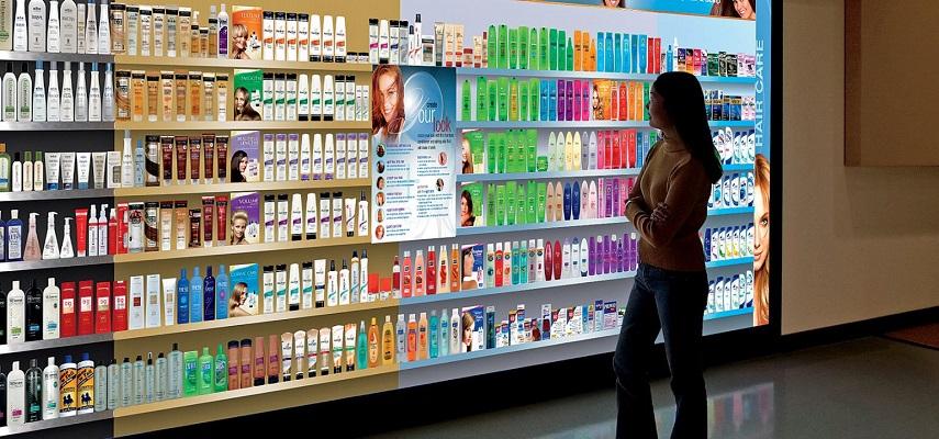 AI & The Future Of Consumer Goods