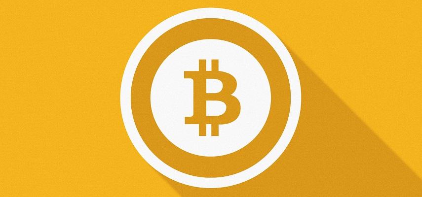 Bitcoin & Taxation