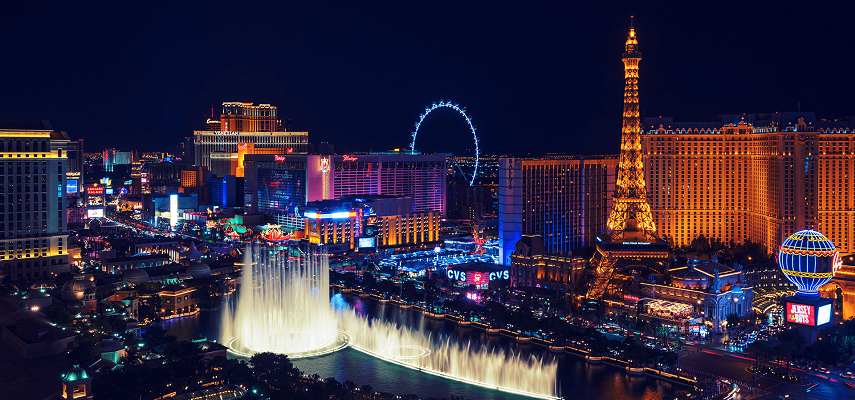What the Live Casino Experience Can Teach Other Industries
